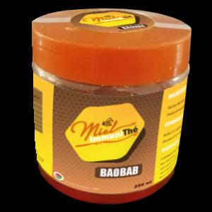 ImmuniThe Baobab 2020-